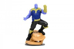 Jeudice - Lucky Duck Games - Ascension de Thanos