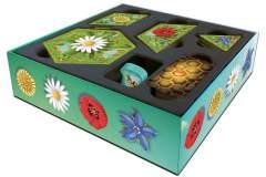 Jeudice - Bragelonne Games - Butine