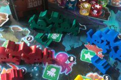 Jeudice - Huch! - R&R Games - Coralia