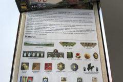 Jeudice - Matagot - La Couronne d'Emara