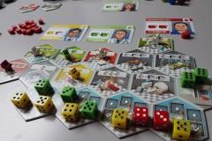 jeudice_alley_cat_games_super_meeple_dice_hospital_5