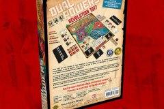 jeudice_dont_panic_games_dual_powers_revolution_1917_j2s_2