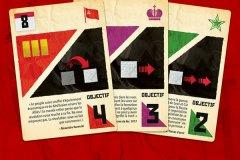 jeudice_dont_panic_games_dual_powers_revolution_1917_j2s_3