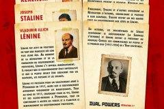 jeudice_dont_panic_games_dual_powers_revolution_1917_j2s_4