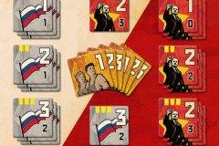 jeudice_dont_panic_games_dual_powers_revolution_1917_j2s_9