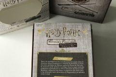 Jeudice - Usaopoly - Harry Potter Hogwarts Battle : Défense Contre Les Forces du Mal - Deck Building