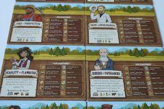 Jeudice - Atalia - Sylex édition - Tasty Minstrel Games - Les Pionniers - Jeu de société