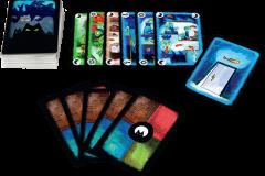 jeudice_onirim_zman_games_g6