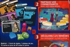 jeudice_edge_pandemic_zone_rouge_amerique_du_nord_j2s_10