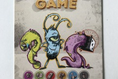 jeudice_chevre_edition_parasite_game_carte_regles