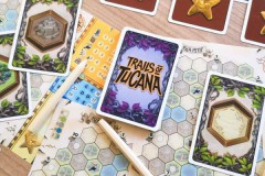 jeudice_aporta_games_trails_of_tucana_5