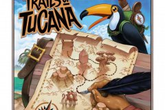 trails-of-tucana