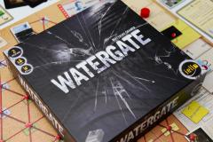 Jeudice - Iello - Watergate