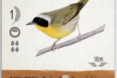 jeudice_matagot_wingspan_carte_2