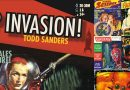 Jeudice - AV Studio Games - Pulp Invasion