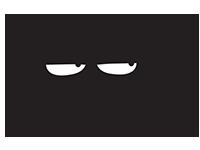 JJeudice - Catch Up Games - Logo