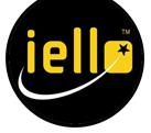 Jeudice - Iello - Logo