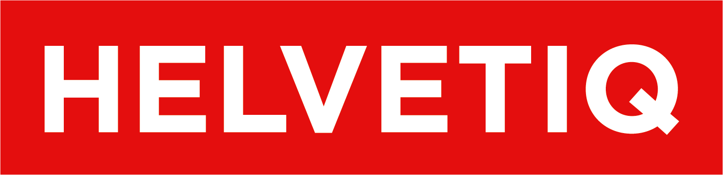 Jeudice - Logo _ Helvetiq