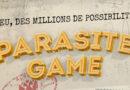 Jeudice - Chèvre édition - Parasite Game