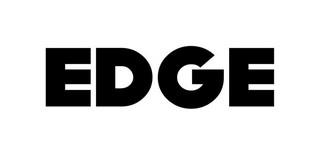 Jeudice - Edge Entertainment -Logo
