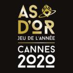 Jeudice - As D'or 2020