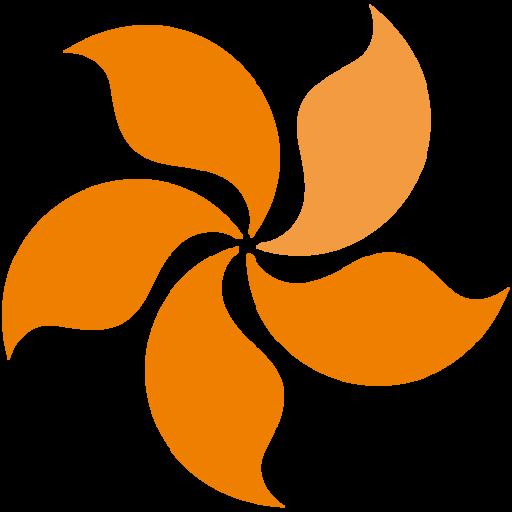Jeudice - Igiari - logo