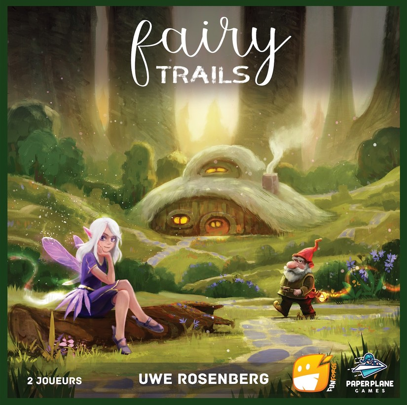 jeudice_funforge_paperplane_games_fairy_trails_j2s_1