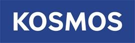 Jeudice - Kosmos - Logo