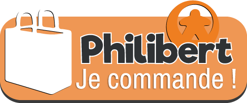 Jeudice - Philibert - Logo