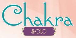 Jeudice - Blam - Chakra - Variantes Solo
