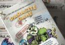 Parasite Game : mais êtes-vous prêt !