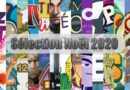 Jeudice - Sélection Noel 2020