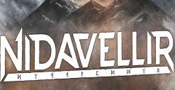 Nidavellir - Solo