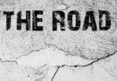 Jeudice - Alone Editions - Kisckstarter The Road