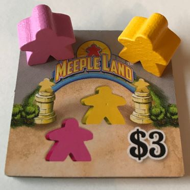 jeudice_blue_orange_meeple_land_5