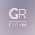 Jeudice - Grammes Edition - Logo