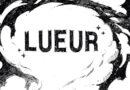 Jeudice - Bombyx - Lueur