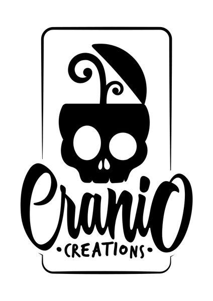 Jeudice - Cranio Creation