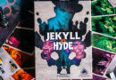 Jeudice - Mandoo Games - Jekyll Vs Hyde