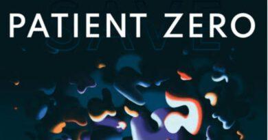 Jeudice - Helvetiq - Patient Zero