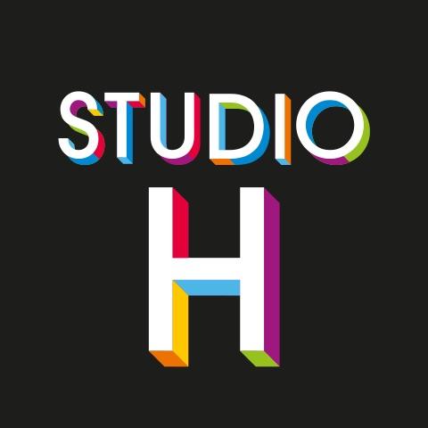 Jeudice - Studio H