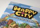 Jeudice - Cocktail Games - Happy City