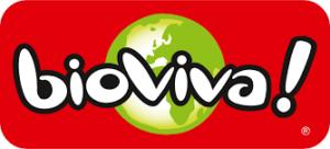 Jeudice - Bioviva - Logo
